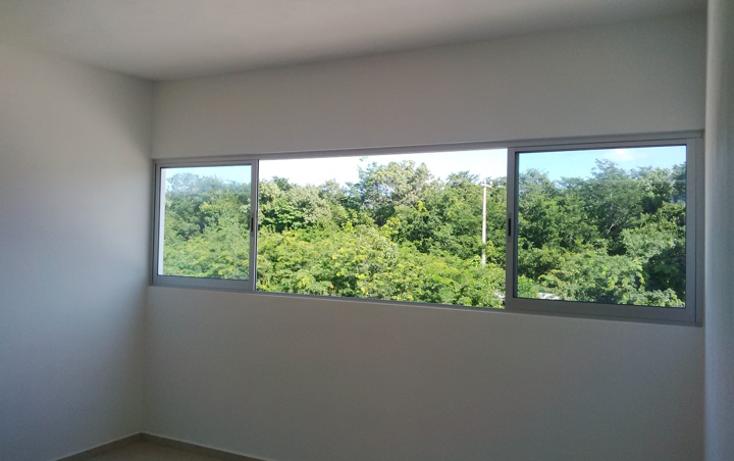 Foto de casa en venta en  , el cantil, solidaridad, quintana roo, 1394283 No. 04