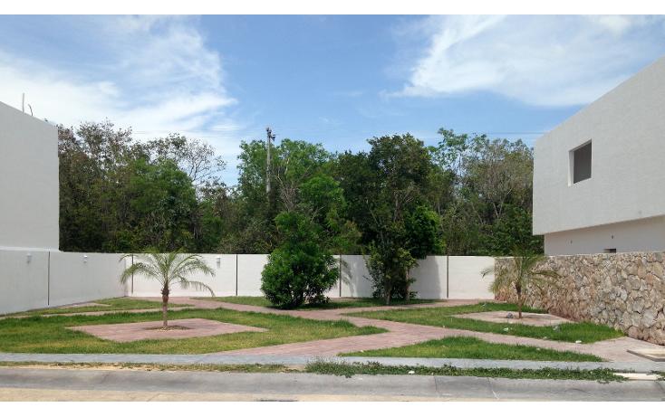 Foto de casa en venta en  , el cantil, solidaridad, quintana roo, 1394283 No. 10