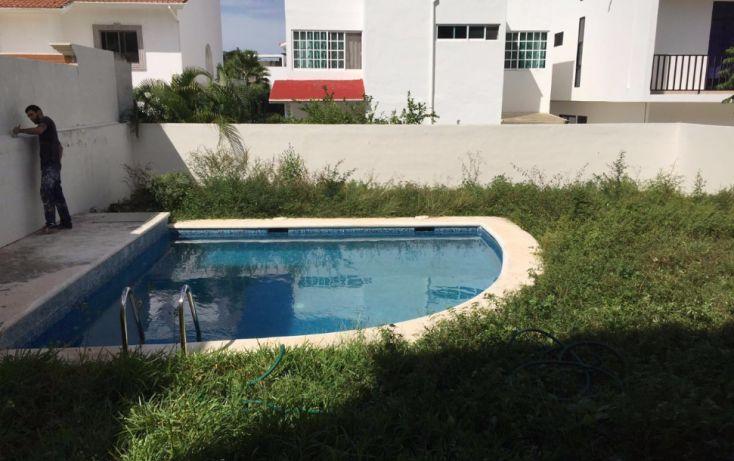 Foto de casa en venta en, el cantil, solidaridad, quintana roo, 1742210 no 02