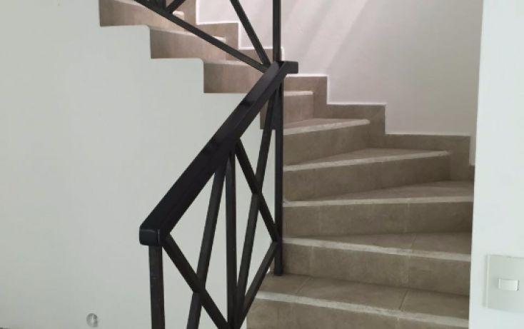 Foto de casa en venta en, el cantil, solidaridad, quintana roo, 1742210 no 03