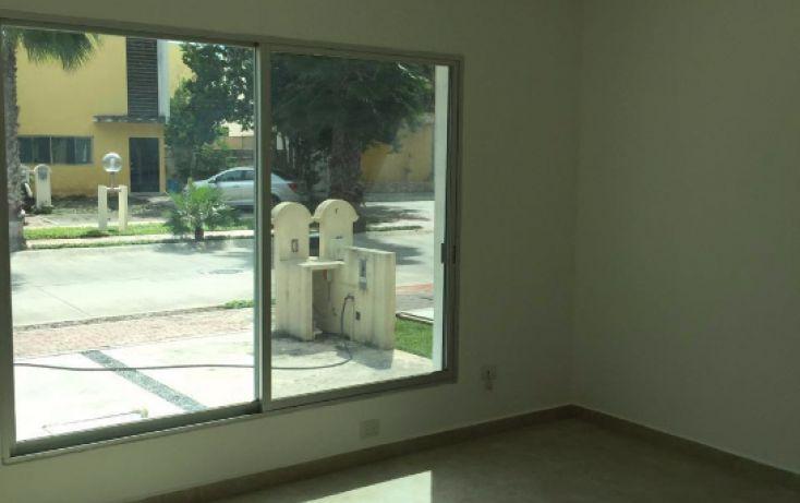 Foto de casa en venta en, el cantil, solidaridad, quintana roo, 1742210 no 04