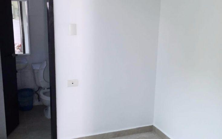 Foto de casa en venta en, el cantil, solidaridad, quintana roo, 1742210 no 14