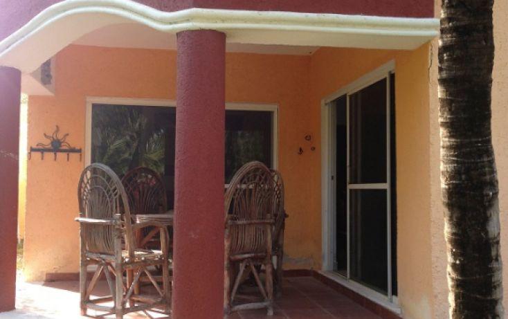Foto de casa en condominio en venta en, el cantil, solidaridad, quintana roo, 1830232 no 02