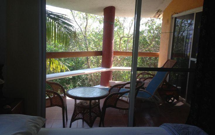 Foto de casa en condominio en venta en, el cantil, solidaridad, quintana roo, 1830232 no 03