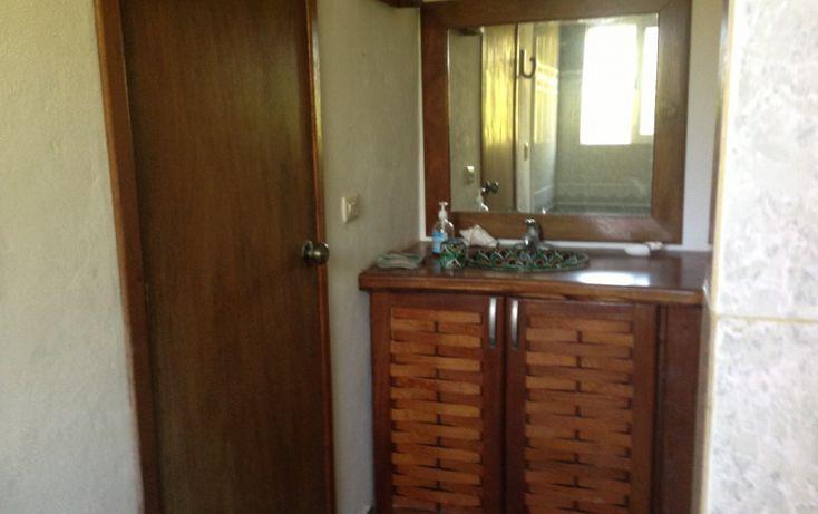 Foto de casa en condominio en venta en, el cantil, solidaridad, quintana roo, 1830232 no 05