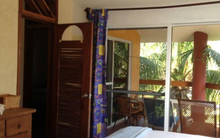 Foto de casa en condominio en venta en, el cantil, solidaridad, quintana roo, 1830232 no 06