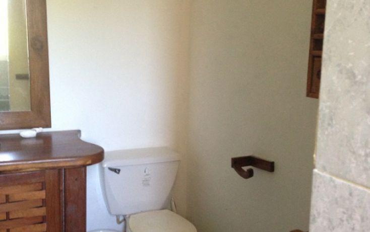 Foto de casa en condominio en venta en, el cantil, solidaridad, quintana roo, 1830232 no 07