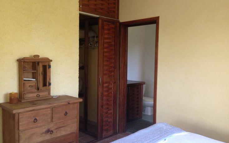 Foto de casa en condominio en venta en, el cantil, solidaridad, quintana roo, 1830232 no 08