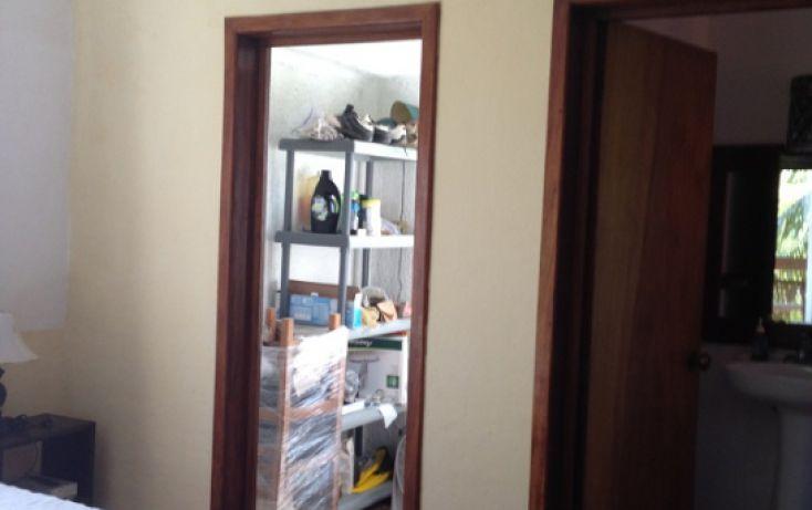 Foto de casa en condominio en venta en, el cantil, solidaridad, quintana roo, 1830232 no 09