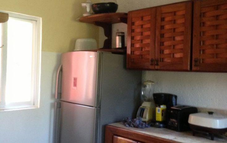 Foto de casa en condominio en venta en, el cantil, solidaridad, quintana roo, 1830232 no 10