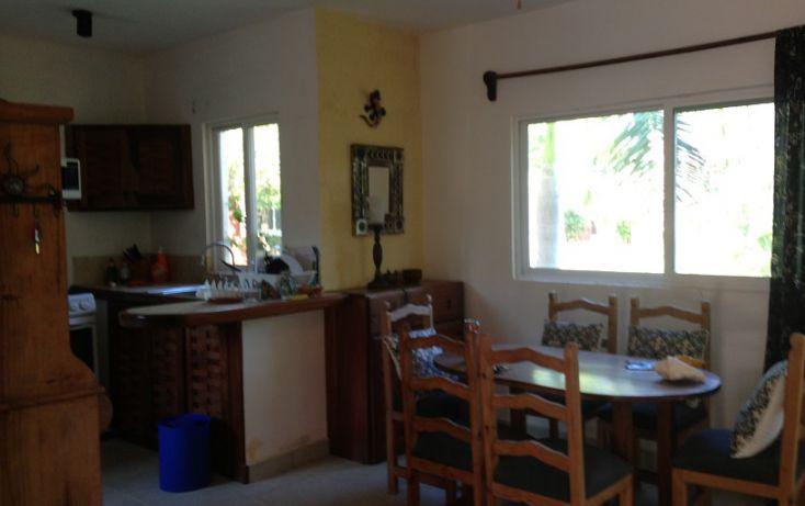 Foto de casa en condominio en venta en, el cantil, solidaridad, quintana roo, 1830232 no 11