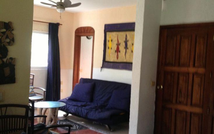 Foto de casa en condominio en venta en, el cantil, solidaridad, quintana roo, 1830232 no 13
