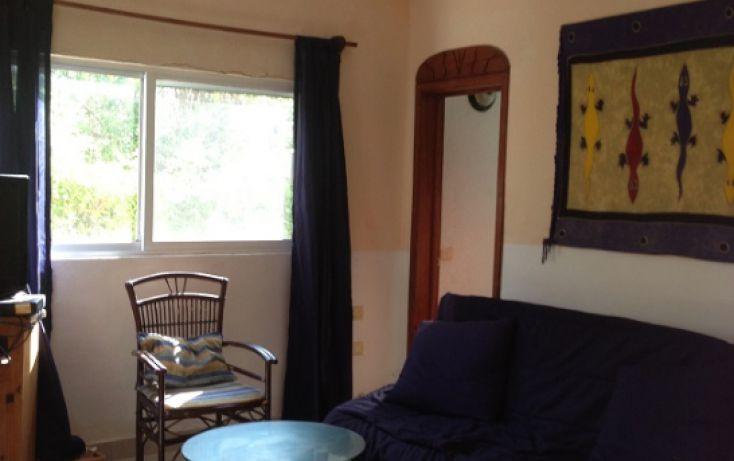 Foto de casa en condominio en venta en, el cantil, solidaridad, quintana roo, 1830232 no 14