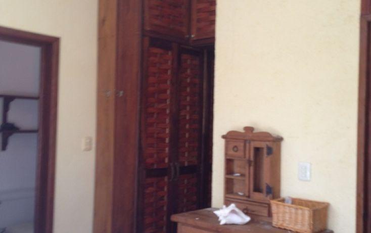 Foto de casa en condominio en venta en, el cantil, solidaridad, quintana roo, 1830232 no 19