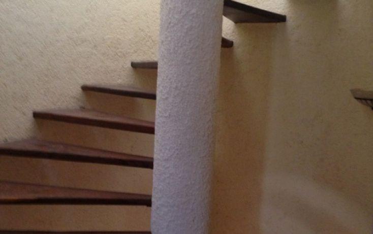 Foto de casa en condominio en venta en, el cantil, solidaridad, quintana roo, 1830232 no 20