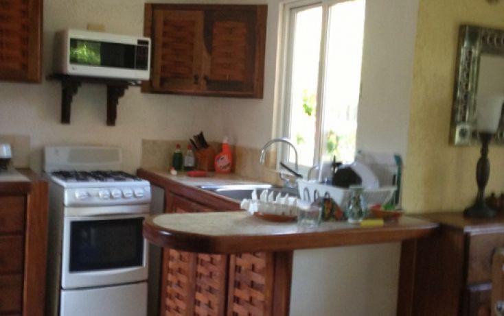 Foto de casa en condominio en venta en, el cantil, solidaridad, quintana roo, 1830232 no 21