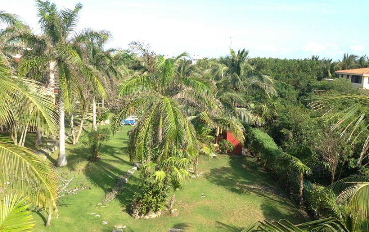Foto de casa en condominio en venta en, el cantil, solidaridad, quintana roo, 1830232 no 22