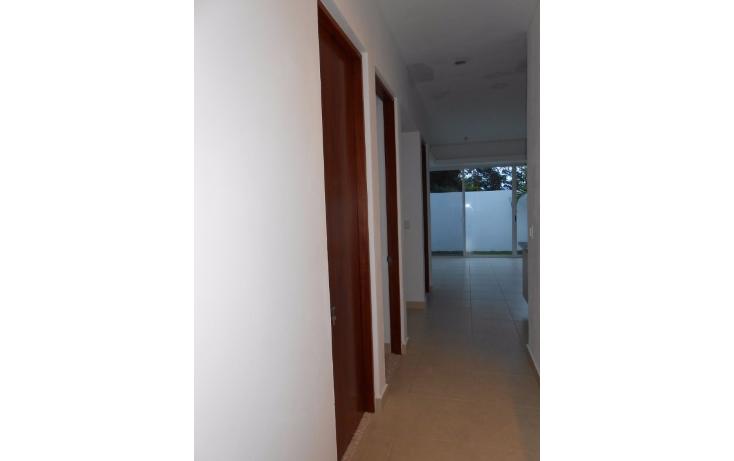 Foto de casa en venta en  , el cantil, solidaridad, quintana roo, 1865310 No. 04