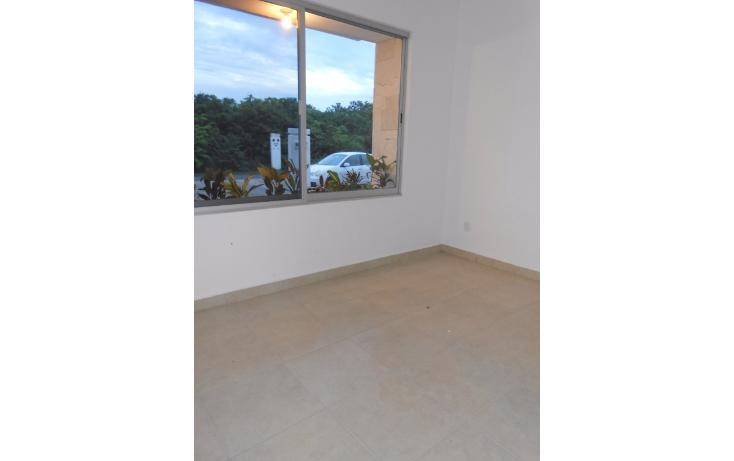 Foto de casa en venta en  , el cantil, solidaridad, quintana roo, 1865310 No. 05