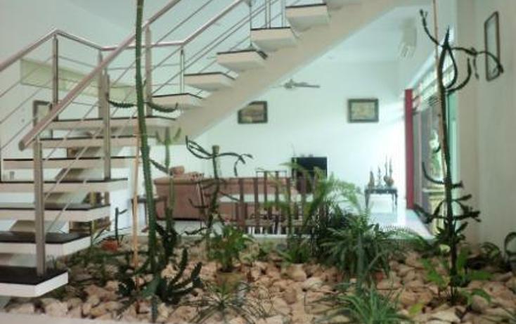 Foto de casa en venta en  , el cantil, solidaridad, quintana roo, 1865316 No. 03