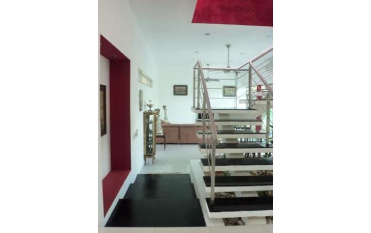Foto de casa en venta en  , el cantil, solidaridad, quintana roo, 1865316 No. 07