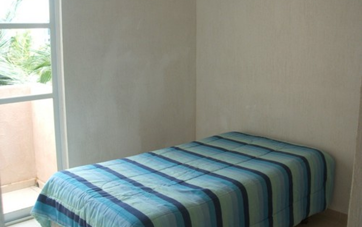 Foto de casa en venta en  , el cantil, solidaridad, quintana roo, 1973588 No. 09