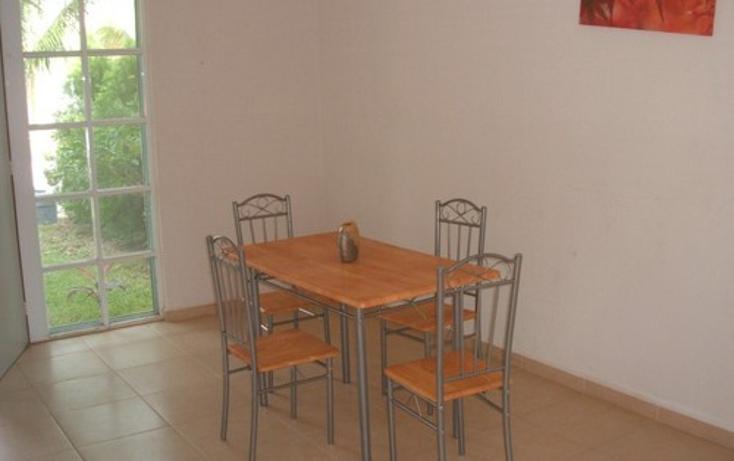 Foto de casa en venta en  , el cantil, solidaridad, quintana roo, 1973588 No. 10