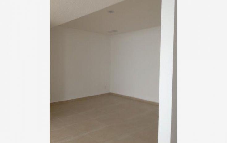 Foto de casa en renta en el canto, jurica, querétaro, querétaro, 1993792 no 04