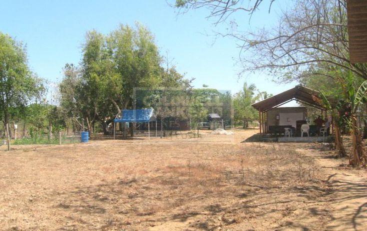 Foto de casa en venta en el canton, el cantón, puerto vallarta, jalisco, 740829 no 02
