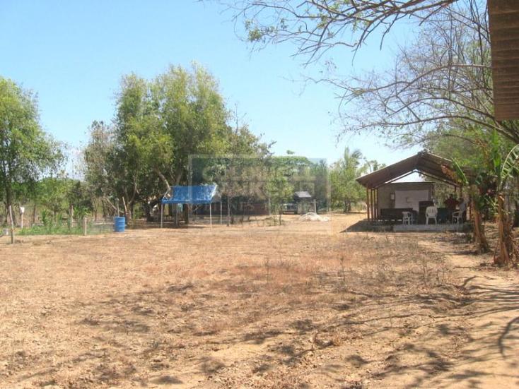 Foto de casa en venta en  , el cantón, puerto vallarta, jalisco, 740829 No. 02