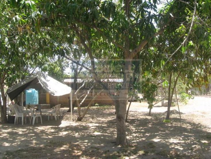 Foto de casa en venta en  , el cantón, puerto vallarta, jalisco, 740829 No. 03