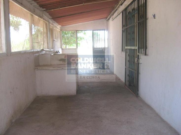 Foto de casa en venta en  , el cantón, puerto vallarta, jalisco, 740829 No. 04