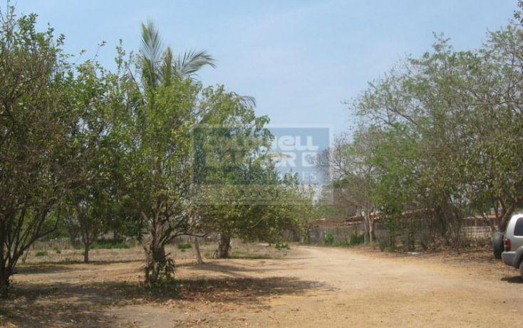 Foto de casa en venta en el canton, el cantón, puerto vallarta, jalisco, 740829 no 06