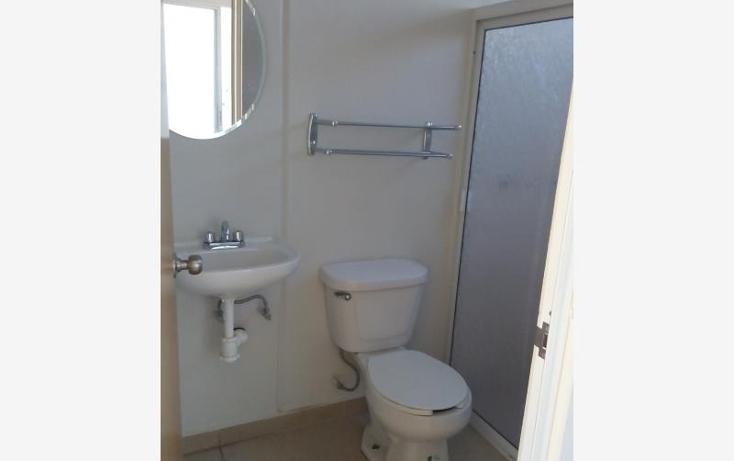 Foto de departamento en venta en  , el cantón, puerto vallarta, jalisco, 1622594 No. 02