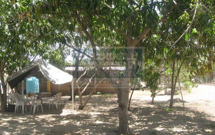 Foto de casa en venta en  , el cant?n, puerto vallarta, jalisco, 1837852 No. 03