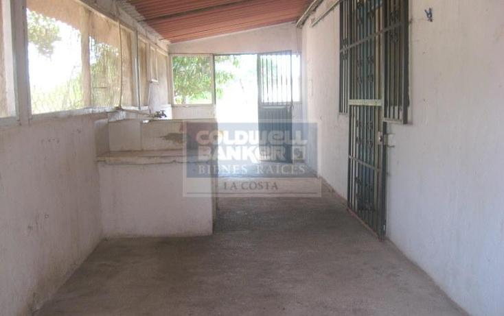 Foto de casa en venta en  , el cant?n, puerto vallarta, jalisco, 1837852 No. 04