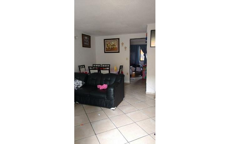Foto de casa en venta en  , el capiri, emiliano zapata, morelos, 1831036 No. 04