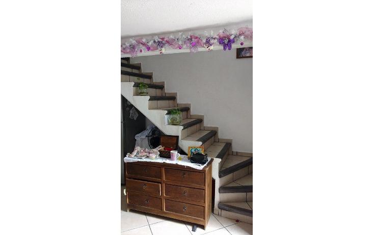 Foto de casa en venta en  , el capiri, emiliano zapata, morelos, 1831036 No. 05