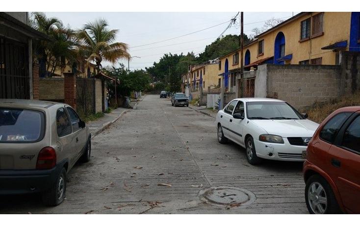Foto de casa en venta en  , el capiri, emiliano zapata, morelos, 1831036 No. 06