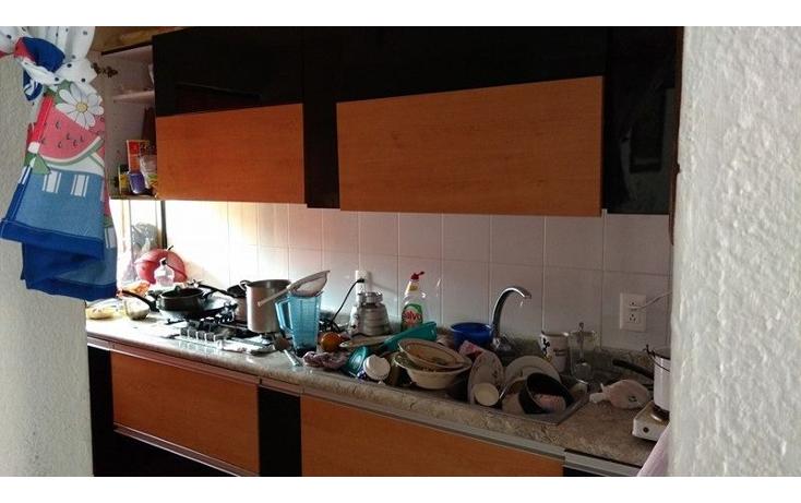 Foto de casa en venta en  , el capiri, emiliano zapata, morelos, 1831036 No. 07