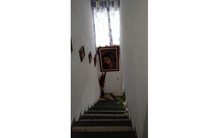 Foto de casa en venta en  , el capiri, emiliano zapata, morelos, 1831036 No. 09