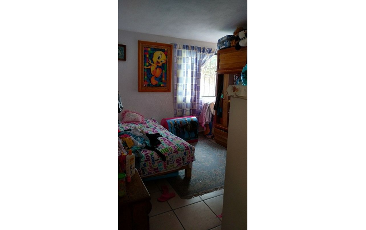 Foto de casa en venta en  , el capiri, emiliano zapata, morelos, 1831036 No. 10
