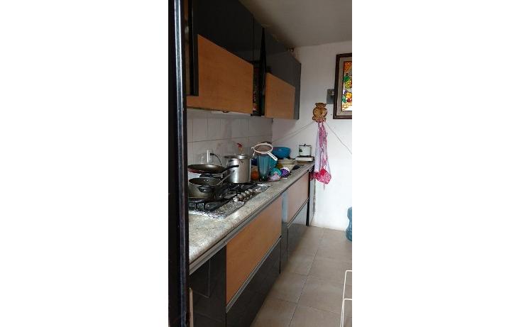 Foto de casa en venta en  , el capiri, emiliano zapata, morelos, 1831036 No. 11