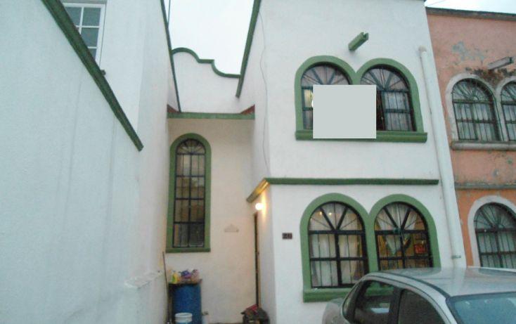 Foto de casa en venta en, el capulín, banderilla, veracruz, 1096045 no 01