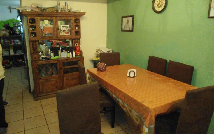 Foto de casa en venta en, el capulín, banderilla, veracruz, 1096045 no 03