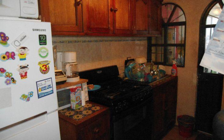 Foto de casa en venta en, el capulín, banderilla, veracruz, 1096045 no 04