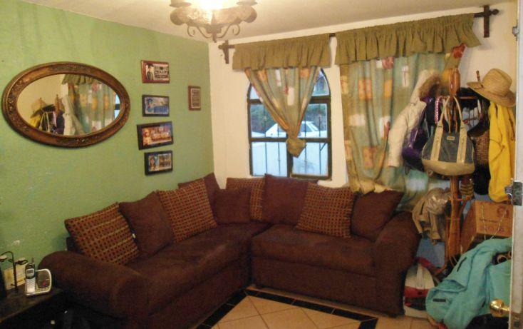 Foto de casa en venta en, el capulín, banderilla, veracruz, 1096045 no 07