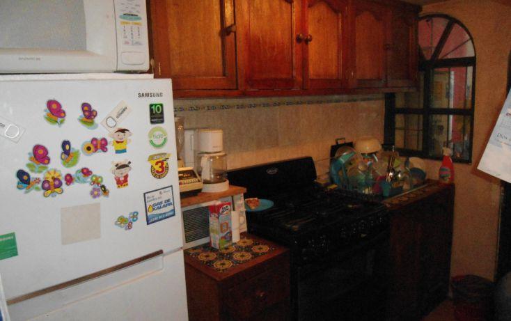 Foto de casa en venta en, el capulín, banderilla, veracruz, 1096045 no 08