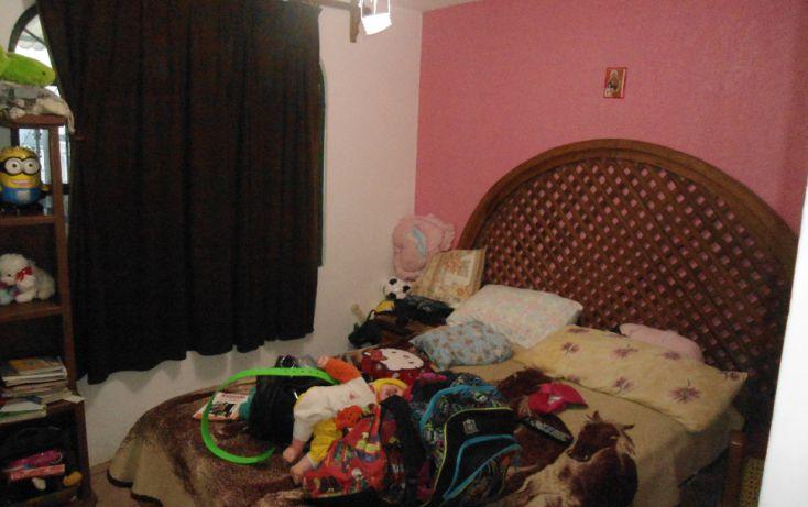 Foto de casa en venta en, el capulín, banderilla, veracruz, 1096045 no 09