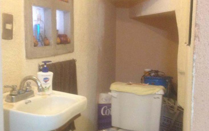 Foto de casa en venta en, el capulín, ixtapaluca, estado de méxico, 2024255 no 04